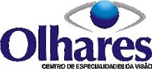 Clínica Olhares